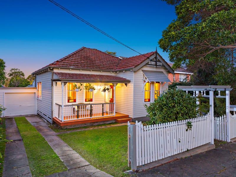 80 Brighton Street, Croydon Park, NSW 2133