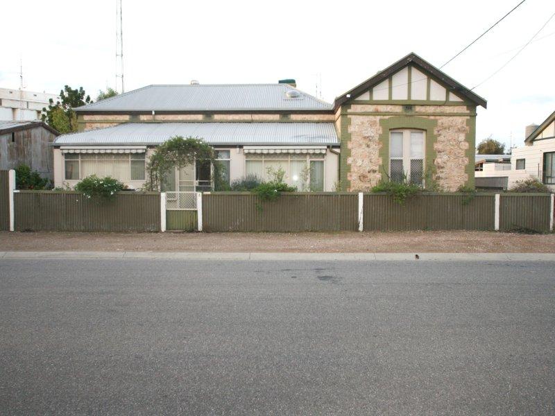 5 Clara Street, Wallaroo, SA 5556