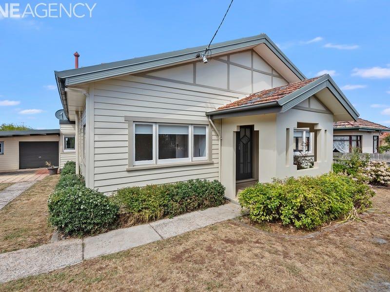 27 Hilltop Avenue, Devonport, Tas 7310