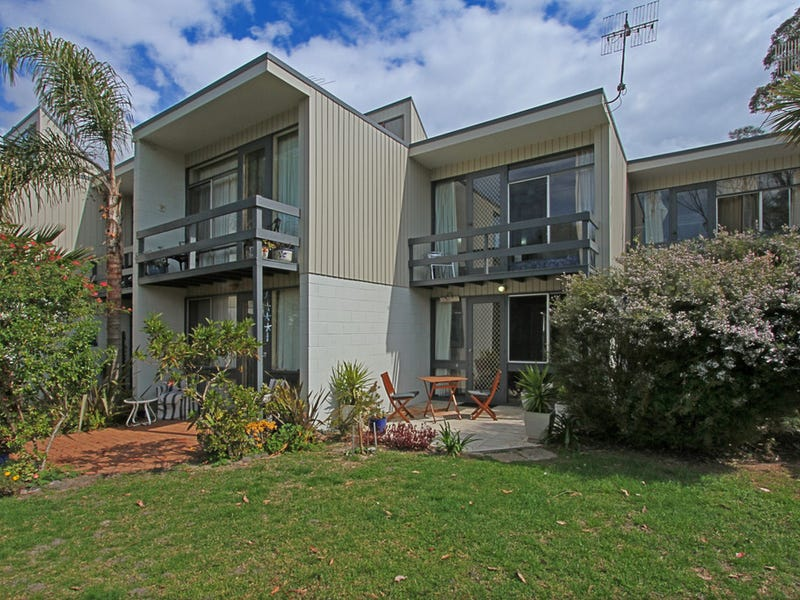 4/11-13 Mitchell Parade, Mollymook, NSW 2539
