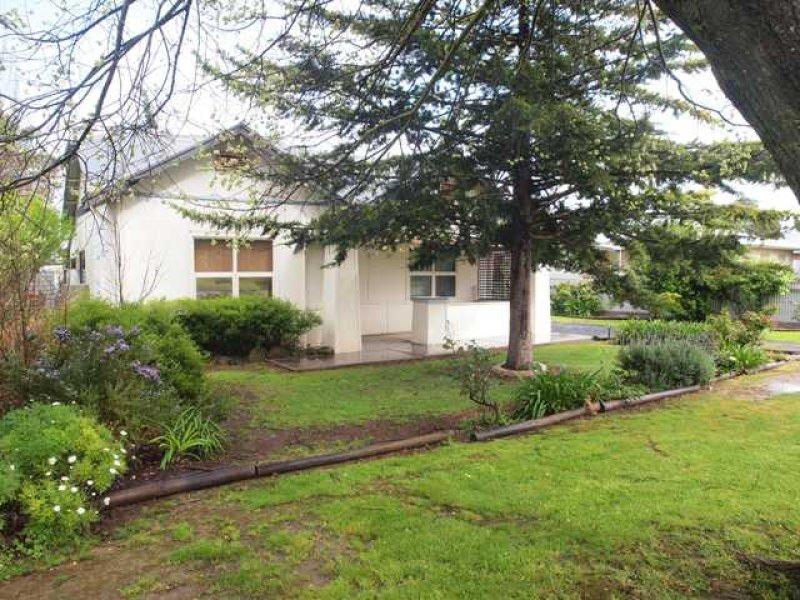 16 McCoy Street, Naracoorte, SA 5271