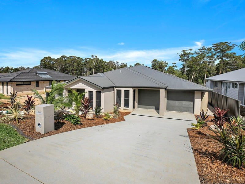 6A Seaforth Drive, Valla Beach, NSW 2448