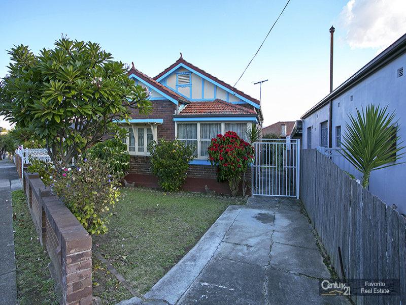 69 Northcote Street, Canterbury, NSW 2193
