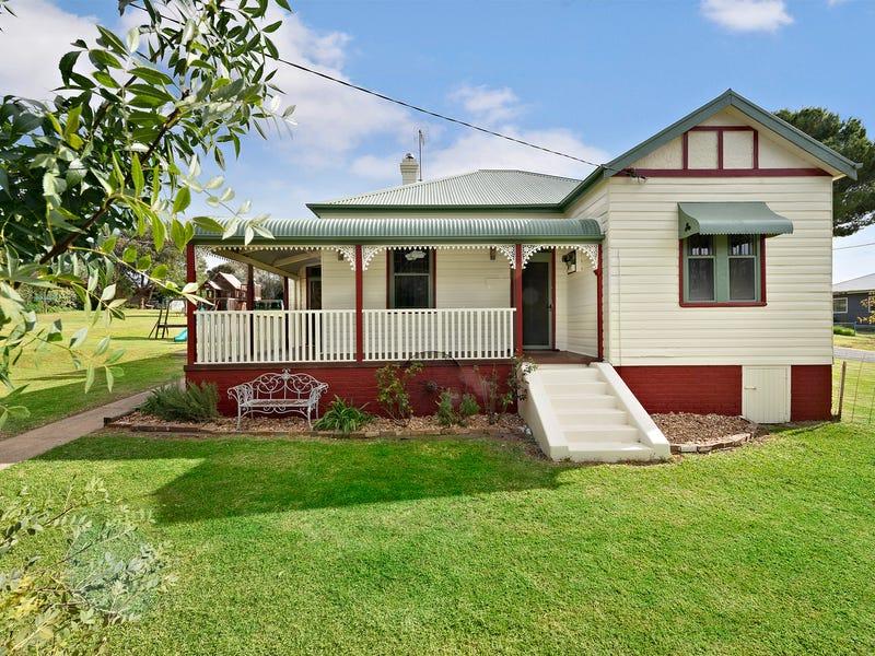21 High Street, Galong, NSW 2585