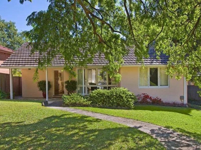 35 Vimiera Road, Eastwood, NSW 2122