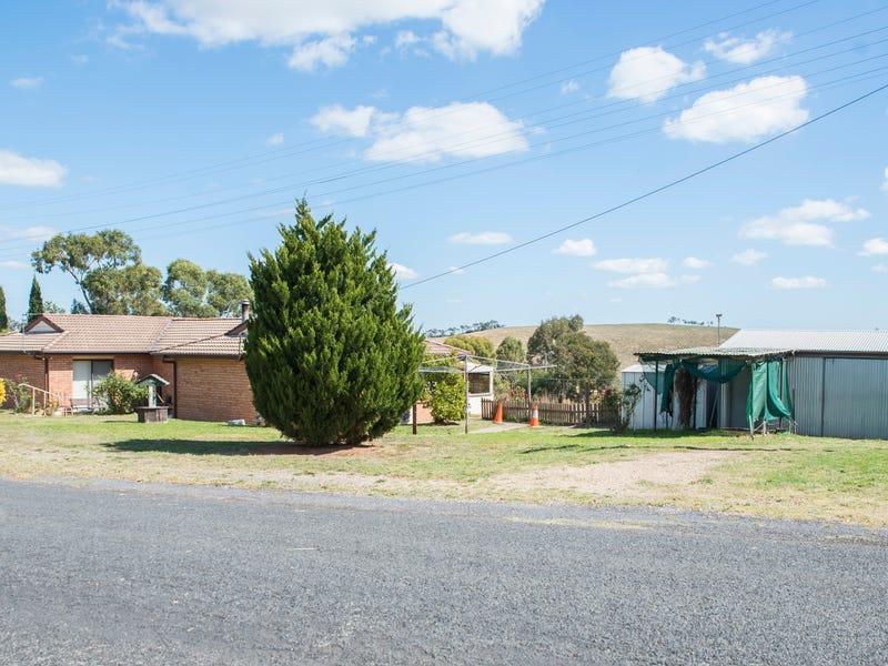48 Rodd street, Carcoar, NSW 2791