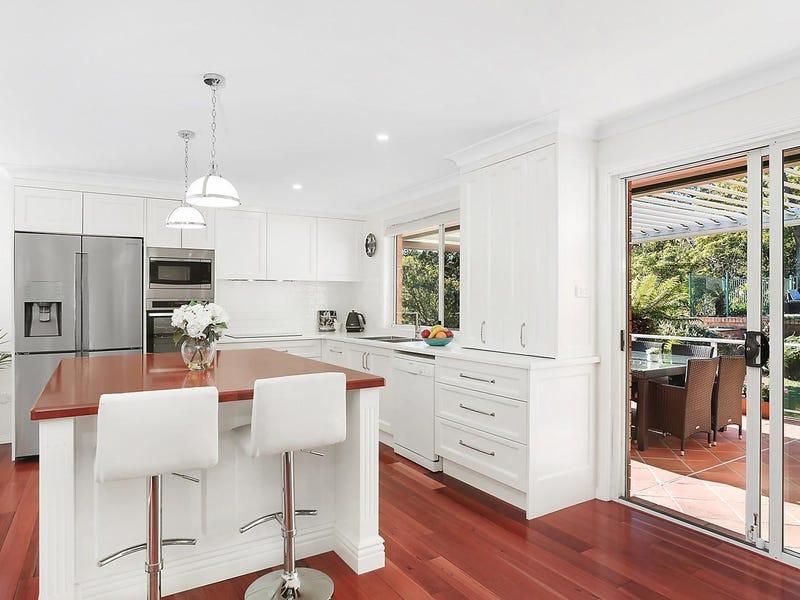 20 Acacia Road, Berowra, NSW 2081