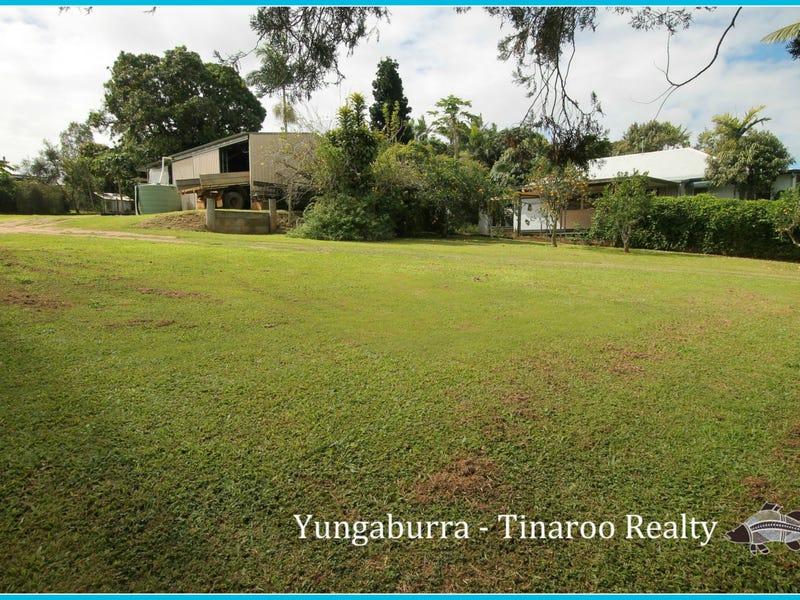 5 Cedar Street, Yungaburra, Qld 4884