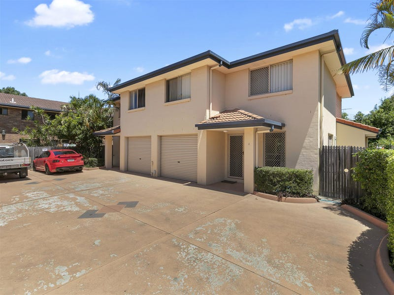 4/62 Homebush Road, Kedron, Qld 4031