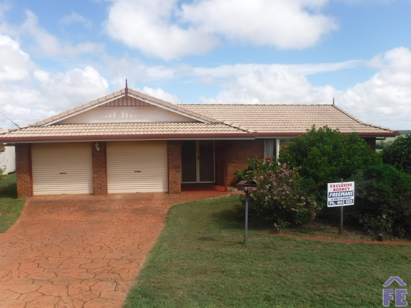 68-70 Moore, Kingaroy, Qld 4610