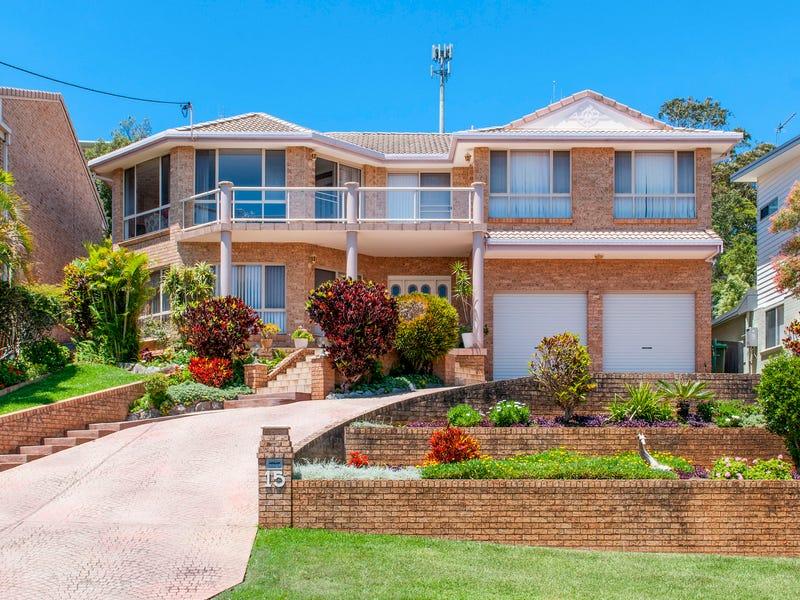 15 Jasmine Street, Port Macquarie, NSW 2444