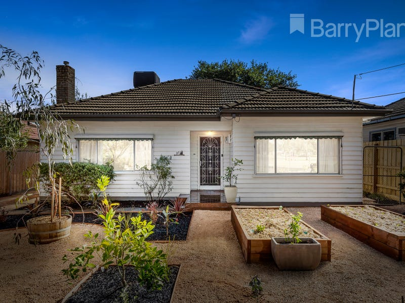 21 Bishop Street, Coburg, Vic 3058