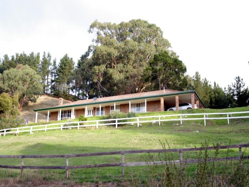 Address available on request, Churchill, Vic 3842