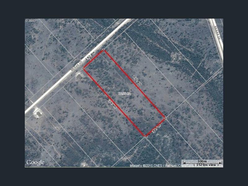 Lot 85 McKee Drive, Weranga, Qld 4405