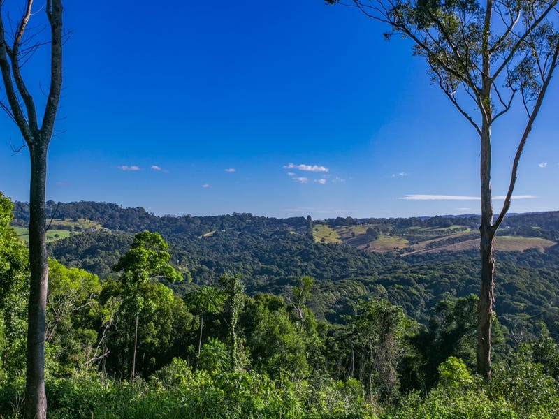 Lot 5, 95 Newes Road, Coorabell, NSW 2479