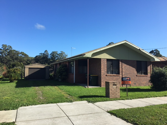 21 Victory Ave, Foster, Vic 3960