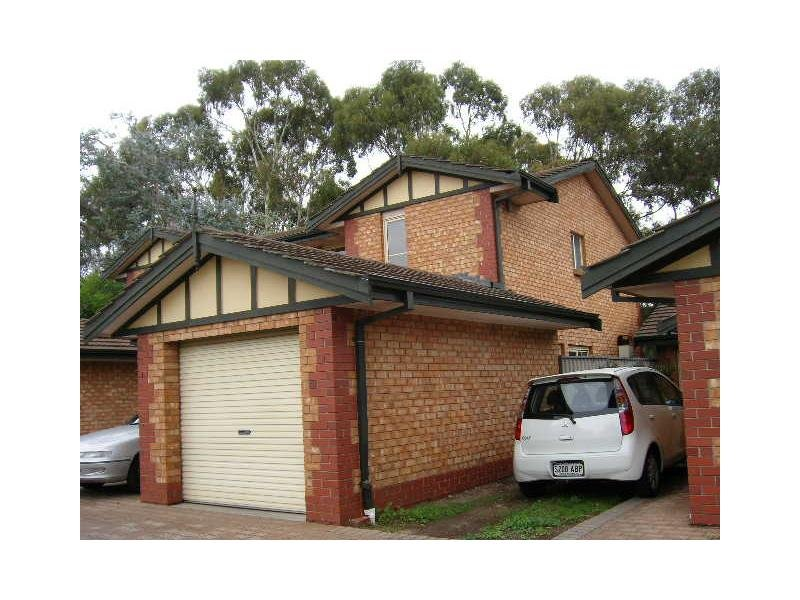 Unit 4/18 Torrens Avenue, West Hindmarsh, SA 5007