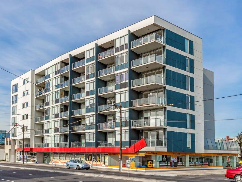 310/55 Hopkins Street, Footscray, Vic 3011