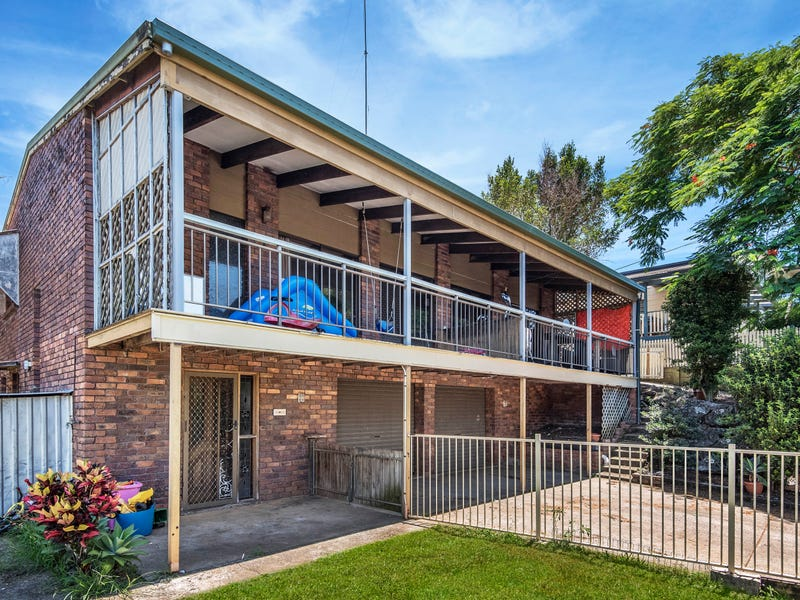 22 Seaview Street, Tweed Heads South, NSW 2486