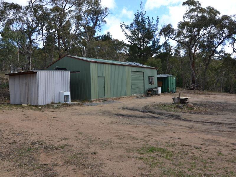 987 Great Western Highway, Wallerawang, NSW 2845