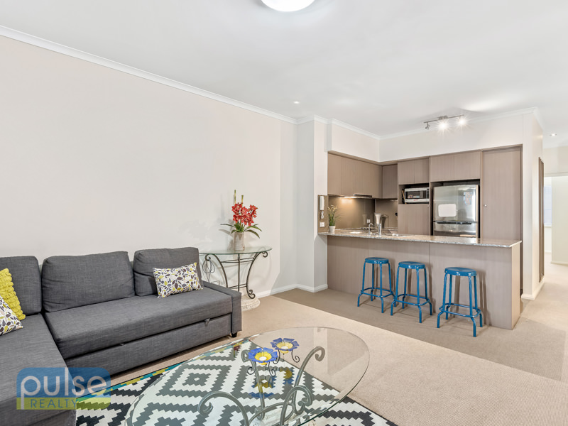 44, 54 Central Ave, Maylands, WA 6051
