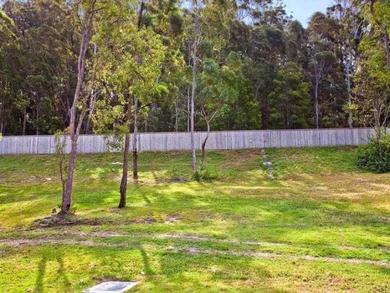 27 Boora Boora Road, Kincumber, NSW 2251