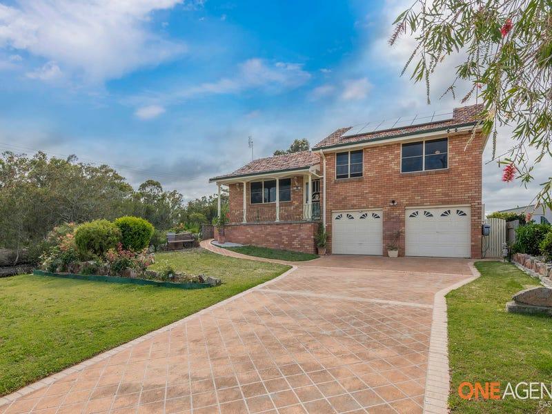 32 McEwan Street, Belmont South, NSW 2280