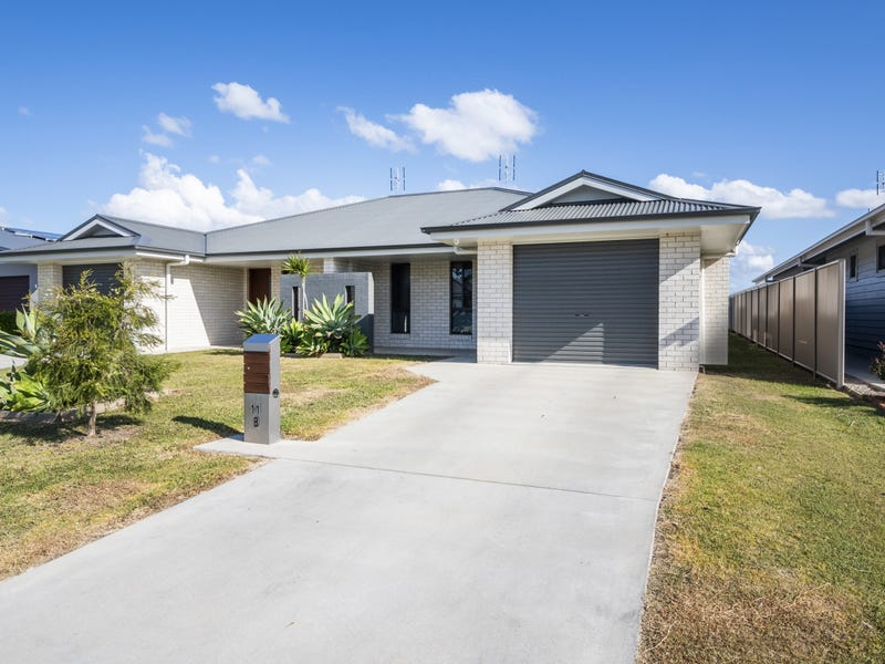 11b O'Malley Close, Grafton, NSW 2460
