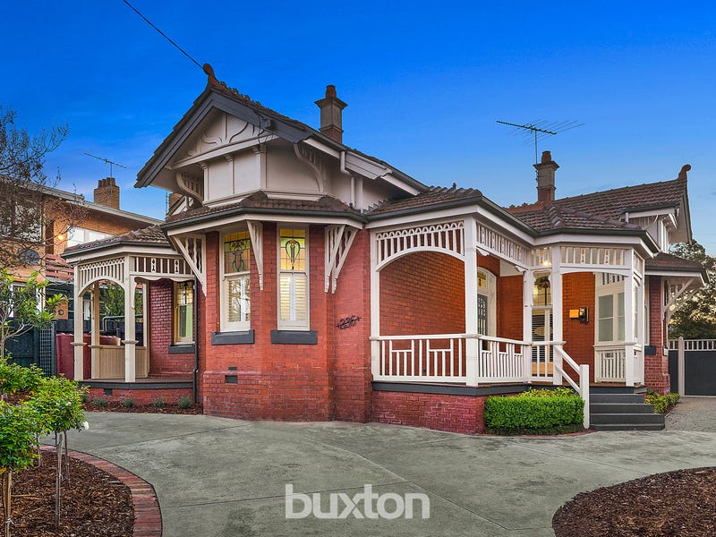 236 Latrobe Terrace, Geelong West, Vic 3218