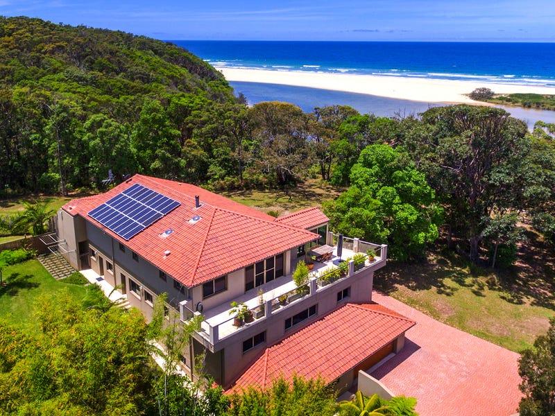 119 Ocean View Dr, Valla Beach, NSW 2448