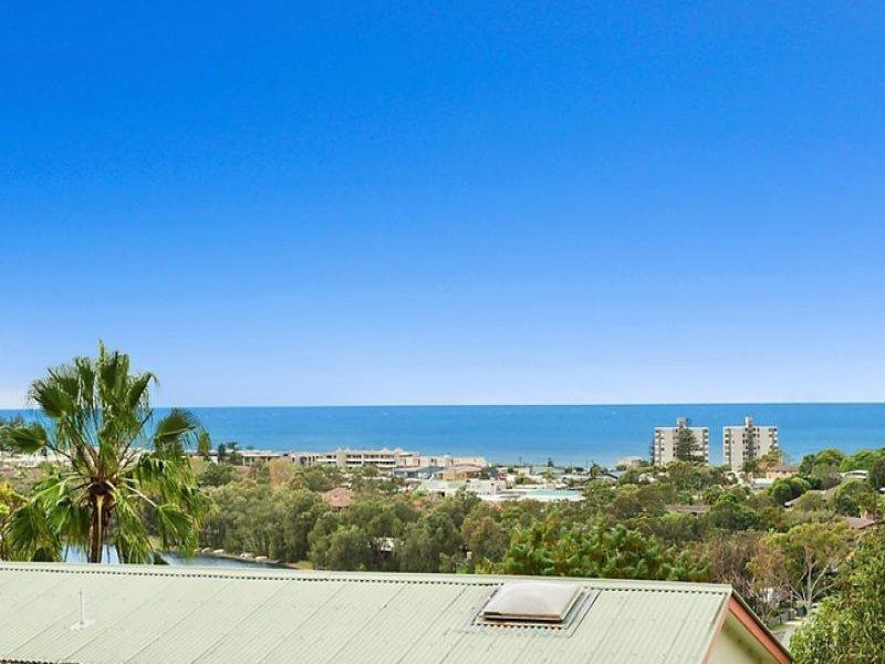 37 Lindley Avenue, Narrabeen, NSW 2101