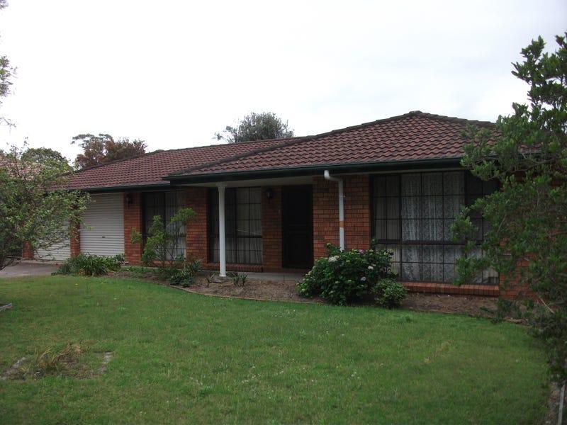 3 Heffernan Place, Moruya, NSW 2537