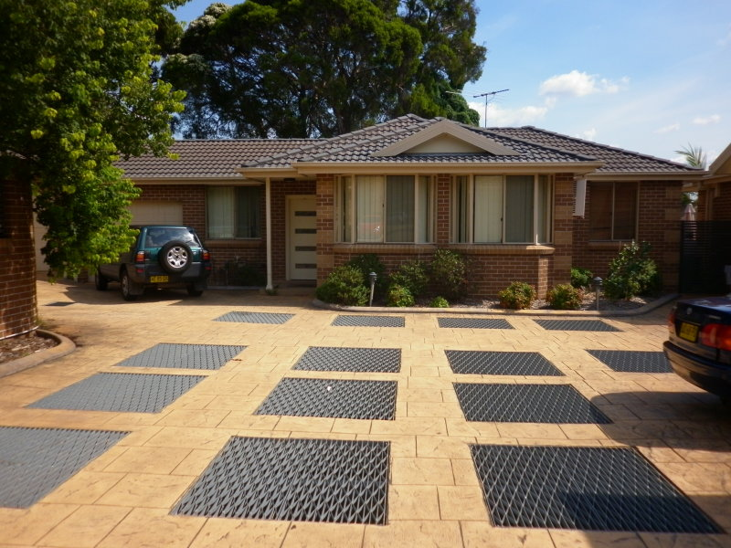 6/36-40 The Avenue, Yagoona West, NSW 2199