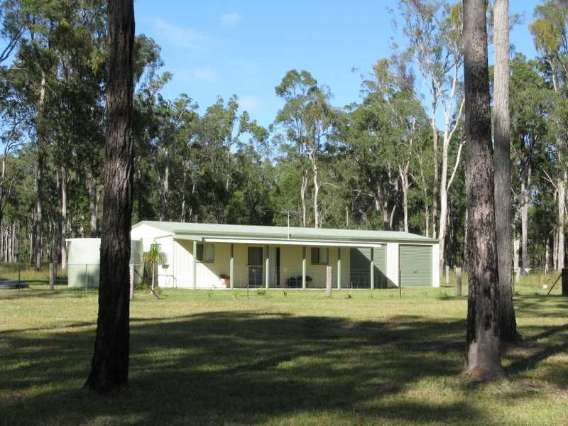 38 Mothersoles Road, Casino, NSW 2470