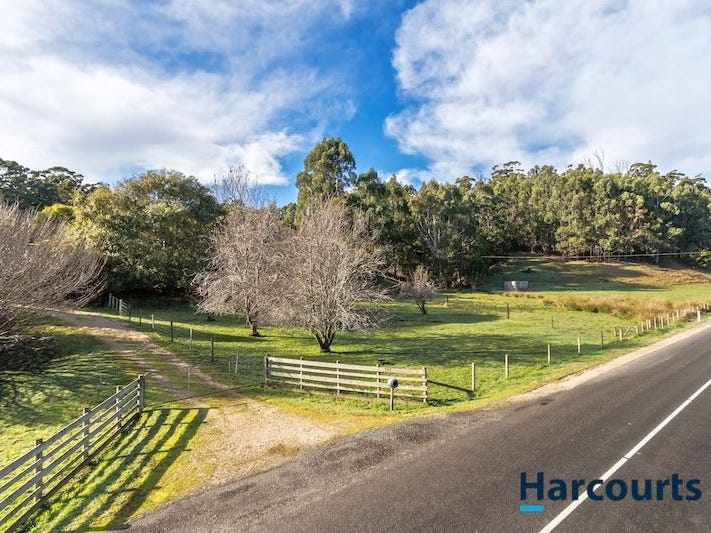 365 Coopers Lane, Wynyard, Tas 7325