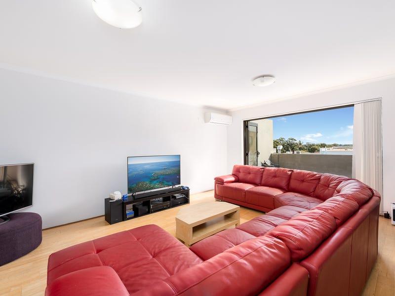 509/296-300 Kingsway, Caringbah, NSW 2229
