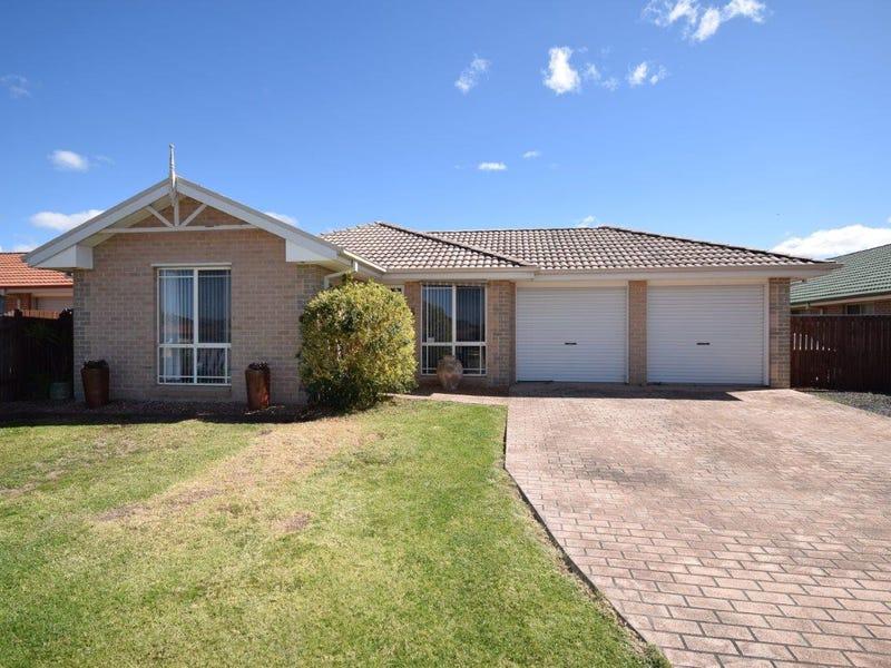 6 Balira Place, Worrigee, NSW 2540