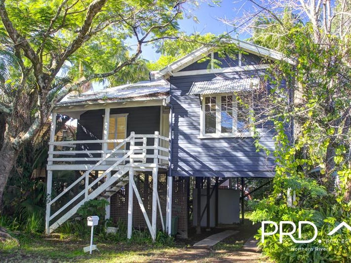 12 Frank Street, South Lismore, NSW 2480
