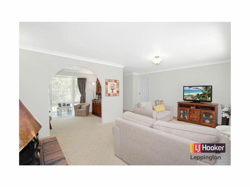 24 Mark Road, Rossmore, NSW 2557