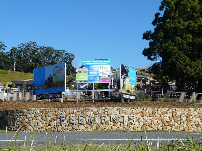 Stadium Drive, Coffs Harbour