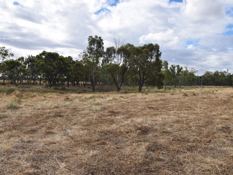 Lot 22, Gonn Road, Gonn, NSW 2732