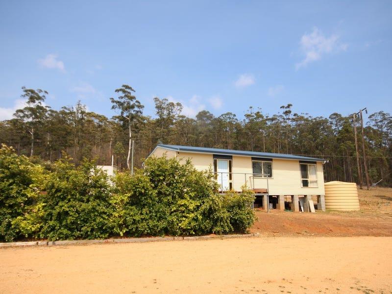 667 Mount Darragh Rd, Lochiel, NSW 2549