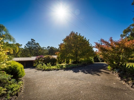 2467 Princes Highway, Merimbula