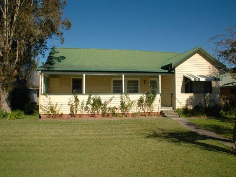 1 Crawford Street, Bulahdelah, NSW 2423