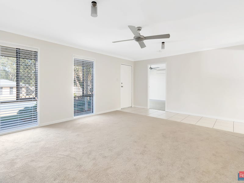 10 Piccadilly Court, Deebing Heights, Qld 4306