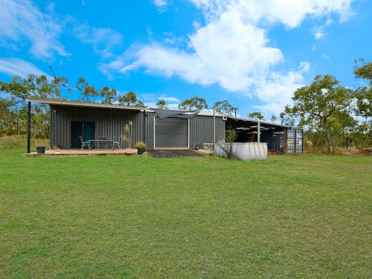 276 Stephen Road, Marrakai, NT 0822