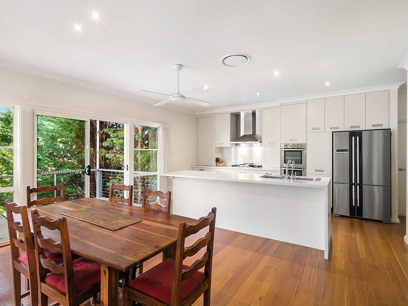 243 Avoca Drive, Kincumber, NSW 2251