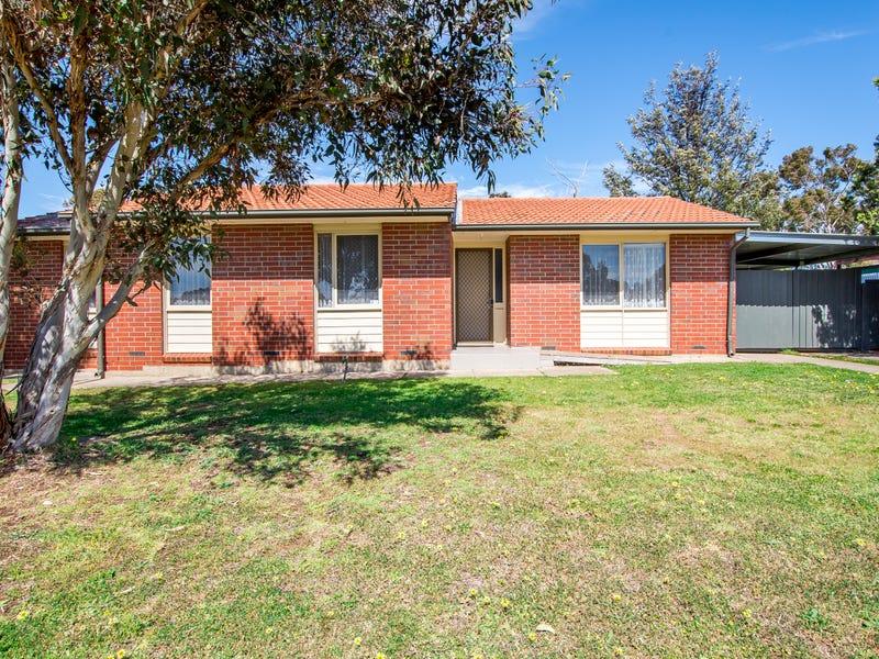 19 Wangara Aveune, Morphett Vale, SA 5162