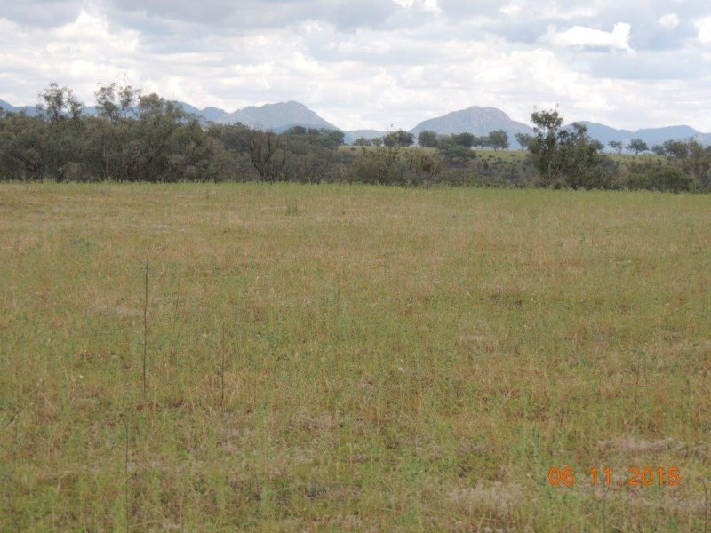 "Lot 512 ""Max-Well-A"", Coonabarabran, NSW 2357"