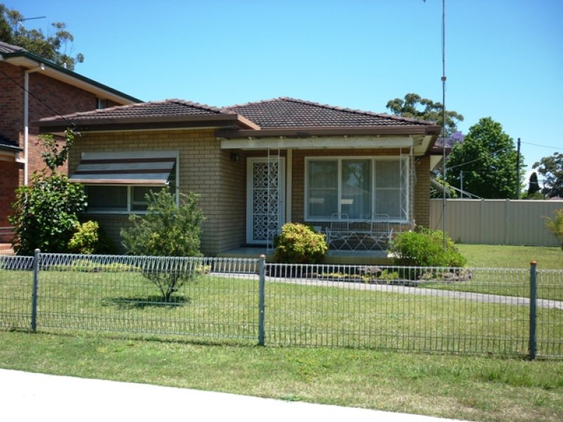 Address available on request, Ettalong Beach, NSW 2257